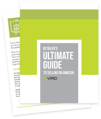 Guide to Increasing Sales on Amazon-thumb